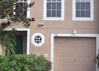 Venta del Alguacil en Tampa 33610 ASHBURN LAKE DR - Identificador: 70168421137