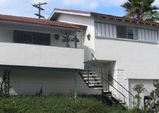 Venta del Alguacil en San Clemente 92672 AVENIDA DEL PRESIDENTE - Identificador: 70168571366