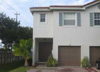 Venta del Alguacil en Fort Lauderdale 33321 PRESTIGE COMMONS DR - Identificador: 70168839408