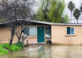 Venta del Alguacil en San Jose 95122 HAVANA DR - Identificador: 70171425202