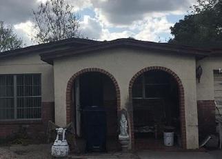 Venta del Alguacil en Tampa 33612 N 29TH ST - Identificador: 70172193862