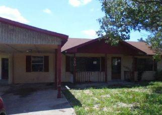 Venta del Alguacil en Babson Park 33827 LIBBY RD - Identificador: 70172990979