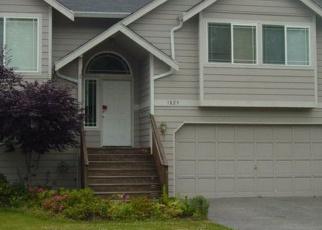 Venta del Alguacil en Tacoma 98445 164TH ST E - Identificador: 70173306751
