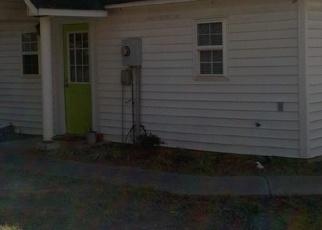 Venta del Alguacil en Fayetteville 28305 GLEN PL - Identificador: 70173682533