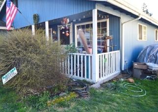 Venta del Alguacil en Tacoma 98444 S 92ND ST - Identificador: 70173844579