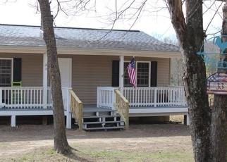Venta del Alguacil en Cumberland 23040 HALLIK LN - Identificador: 70176330969