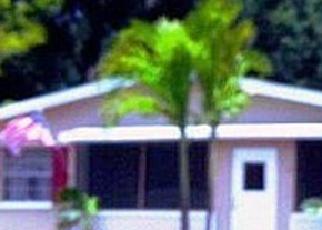 Venta del Alguacil en Tampa 33604 N JONES AVE - Identificador: 70176700610