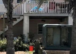 Venta del Alguacil en Key West 33040 PRADO CIR - Identificador: 70176726445