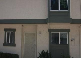 Venta del Alguacil en Sunnyvale 94089 LAKEHAVEN TER - Identificador: 70178209425