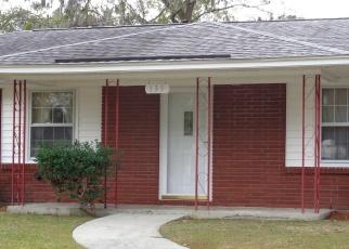 Venta del Alguacil en Savannah 31419 BURBANK BLVD - Identificador: 70178514251