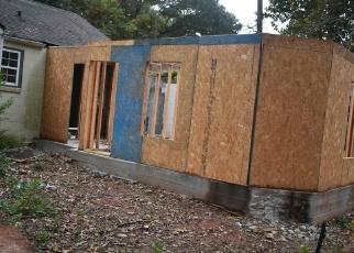 Venta del Alguacil en Atlanta 30310 ELIZABETH AVE SW - Identificador: 70178621114