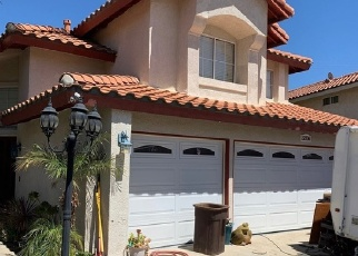 Venta del Alguacil en Moreno Valley 92557 BROOKHOLLOW WAY - Identificador: 70179640278