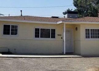 Venta del Alguacil en San Bernardino 92407 N D ST - Identificador: 70181306336