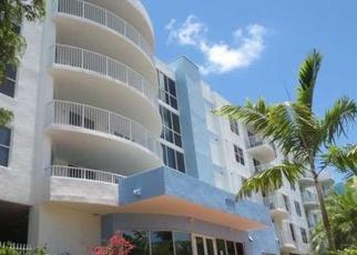 Venta del Alguacil en Miami Beach 33141 N TREASURE DR - Identificador: 70181722861