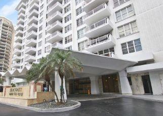 Venta del Alguacil en Miami Beach 33140 COLLINS AVE - Identificador: 70181740821