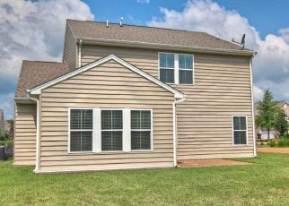 Venta del Alguacil en Murfreesboro 37128 WESTON BLVD - Identificador: 70182743326