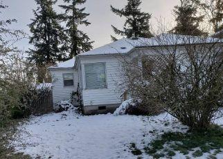 Venta del Alguacil en Tacoma 98444 PARK AVE S - Identificador: 70183883374