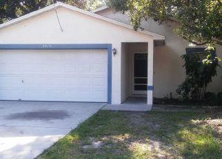 Venta del Alguacil en Tampa 33604 N NEWPORT AVE - Identificador: 70185639660