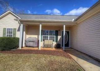 Venta del Alguacil en Gainesville 30506 LODGEHAVEN DR - Identificador: 70186626409