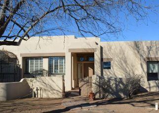 Venta del Alguacil en Scottsdale 85266 N 70TH ST - Identificador: 70187218108