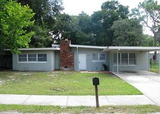 Venta del Alguacil en Orlando 32808 SAN DOMINGO RD - Identificador: 70187447165