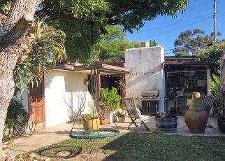 Venta del Alguacil en San Clemente 92672 AVENIDA SIERRA - Identificador: 70188281513