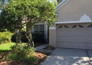 Venta del Alguacil en Tampa 33647 HUNTERS PARK WAY - Identificador: 70188488681