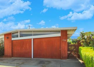 Venta del Alguacil en San Mateo 94402 WOLFE DR - Identificador: 70190834460