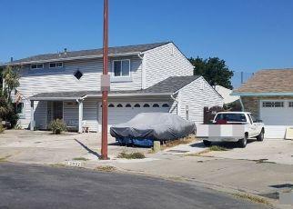 Venta del Alguacil en San Jose 95111 TRINITY RIVER CT - Identificador: 70191802385
