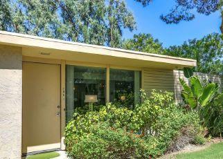 Venta del Alguacil en Palm Springs 92262 CABRILLO RD - Identificador: 70192591620