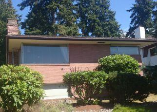 Venta del Alguacil en Seattle 98177 6TH AVE NW - Identificador: 70193563483