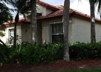 Venta del Alguacil en Palm Beach Gardens 33418 CASA RIO CT - Identificador: 70193781592