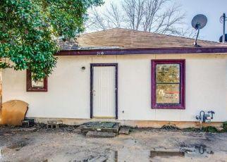 Venta del Alguacil en San Antonio 78204 E LUBBOCK - Identificador: 70194093427