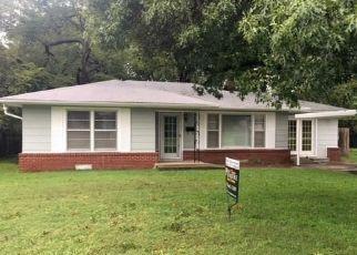Venta del Alguacil en Gainesville 76240 N HOWETH ST - Identificador: 70194206873
