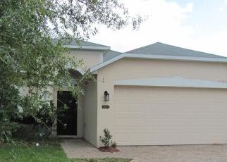 Venta del Alguacil en Orlando 32832 SHADOW CREEK DR - Identificador: 70194969375