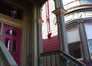 Venta del Alguacil en San Francisco 94115 BRODERICK ST - Identificador: 70195203695