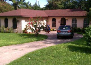 Venta del Alguacil en Gainesville 32606 NW 27TH AVE - Identificador: 70195411285