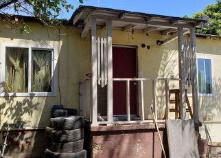 Venta del Alguacil en National City 91950 NORTON AVE - Identificador: 70195801527