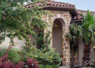 Venta del Alguacil en San Antonio 78255 ALPINE RUN - Identificador: 70196629744