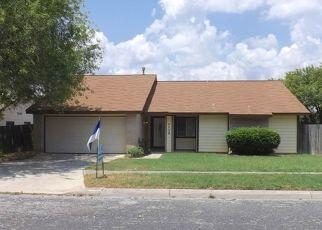 Venta del Alguacil en San Antonio 78247 KISSING OAK ST - Identificador: 70196641565