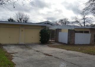 Venta del Alguacil en San Antonio 78239 LITTLEPORT - Identificador: 70196660391