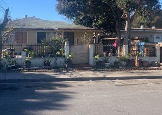 Venta del Alguacil en Palo Alto 94303 CAPITOL AVE - Identificador: 70196909603
