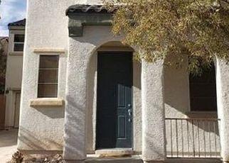 Venta del Alguacil en Las Vegas 89166 CHINATOWN ST - Identificador: 70197751387