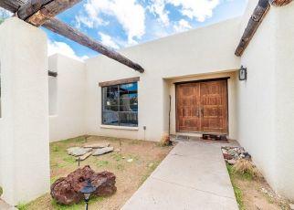 Venta del Alguacil en Paradise Valley 85253 E CHENEY DR - Identificador: 70198053591