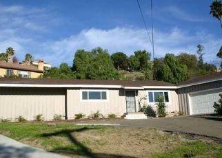 Venta del Alguacil en Spring Valley 91977 CENTRAL AVE - Identificador: 70198383828