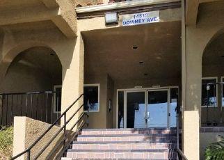 Venta del Alguacil en Paramount 90723 DOWNEY AVE - Identificador: 70198405727