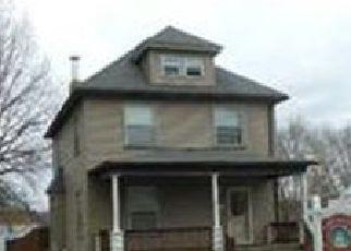 Venta del Alguacil en Sharpsville 16150 W RIDGE AVE - Identificador: 70198465724