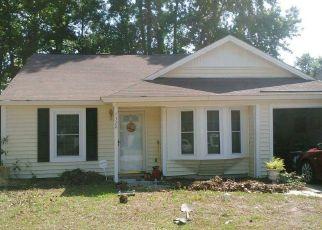 Venta del Alguacil en Savannah 31406 GRANT ST - Identificador: 70198983408