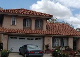 Venta del Alguacil en Rancho Santa Margarita 92688 MEJORANA - Identificador: 70199433202