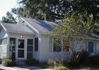Venta del Alguacil en Tampa 33629 W PALMIRA AVE - Identificador: 70200243913
